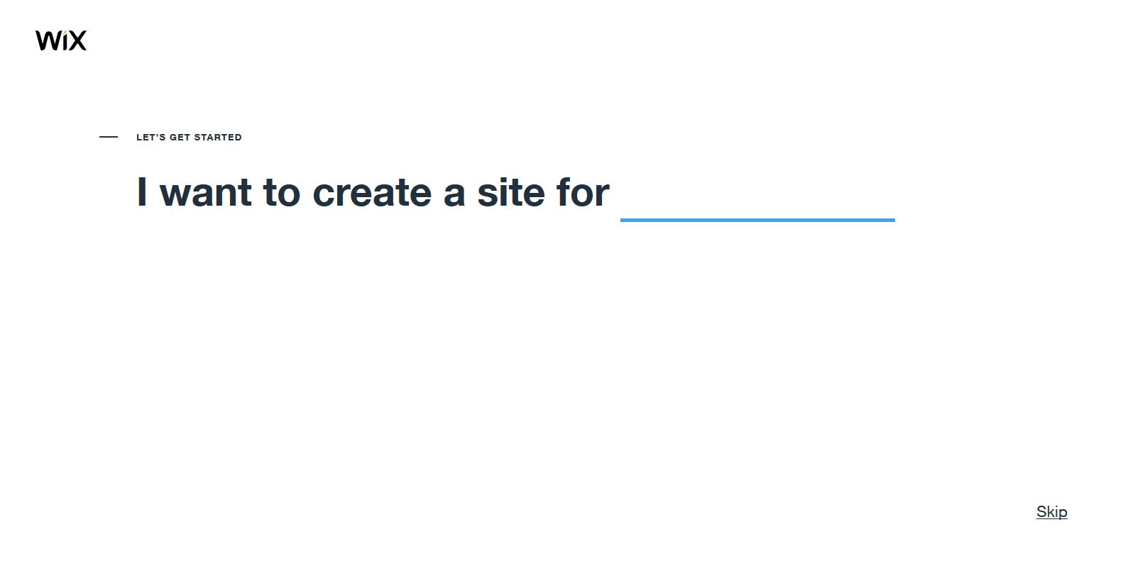 Screenshot_2018-09-26 Wix Website Builder Create Your Stunning Website