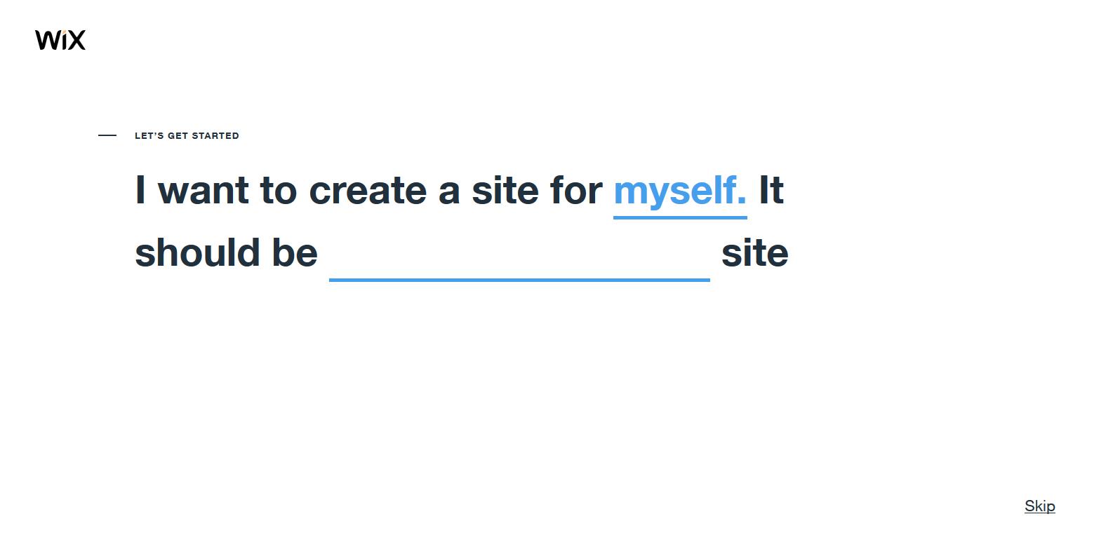 Screenshot_2018-09-26 Wix Website Builder Create Your Stunning Website(1)