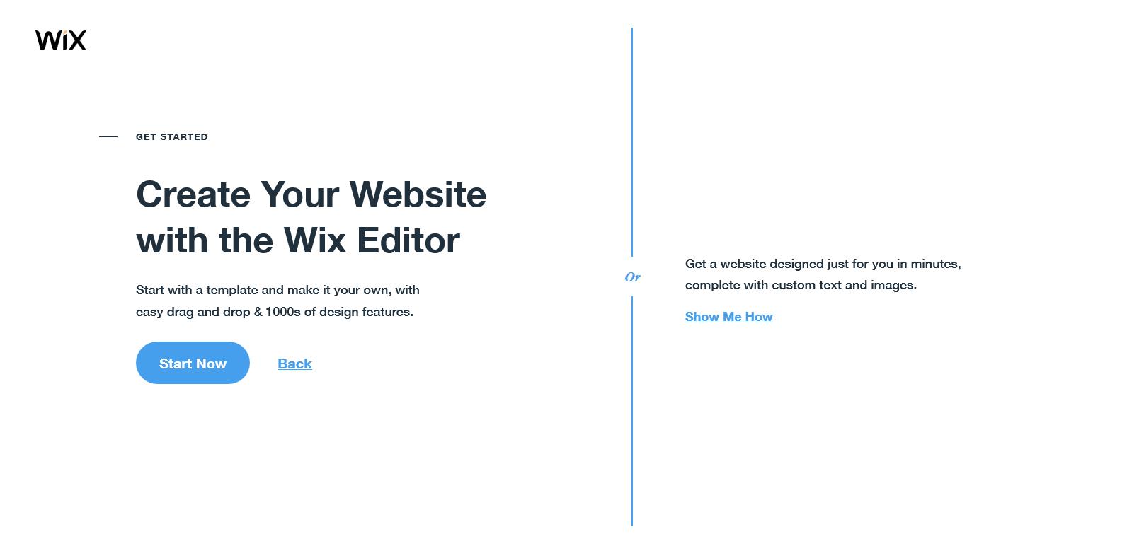Screenshot_2018-09-26 Wix Website Builder Create Your Stunning Website(2)