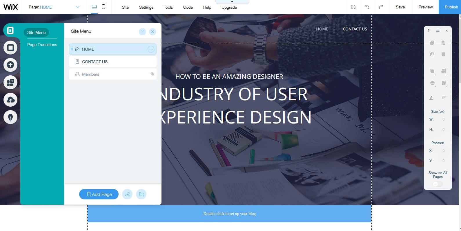 Screenshot_2018-09-26 Wix Website Editor(1)