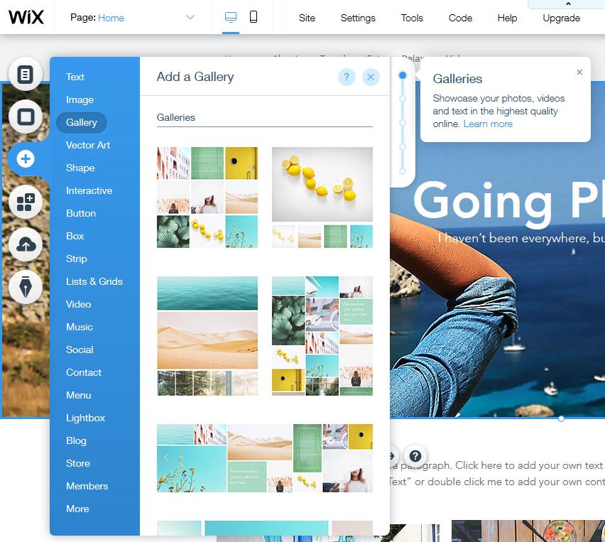 Screenshot_2018-10-30 Wix Website Editor(1)