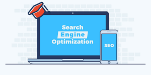 Learn SEO: A complete SEO learning guide for beginners