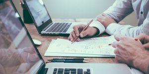 Website Marketing Strategies to get more customers