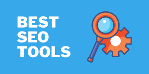 Best Free SEO Tools to increase your organic traffic
