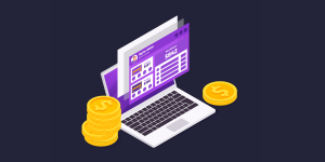 How to make money with SEO?